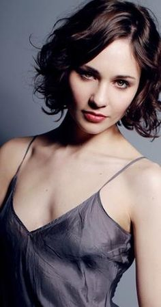 Tuppence Middleton photos, including production stills, premiere photos and other event photos, publicity photos, behind-the-scenes, and more.
