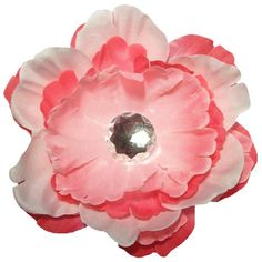 getting these in sometime next week......$5 they are four inches wide so it's a slightly larger flower than normal!