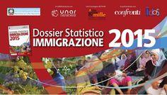 L'Aquila - Migranti, territorio, società in Italia e in Abruzzo