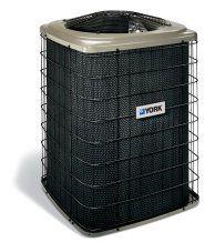York 174 Latitude Tcgf Air Conditioner Advanced