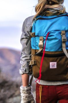 #backpack #hiking the pacific crest trail