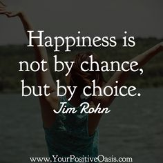 Full of positive quotes & inspiring articles. Happy Quotes, Me Quotes, Motivational Quotes, Inspirational Quotes, Qoutes, Jim Rohn, Spiritual Quotes, Positive Quotes, Business Quotes