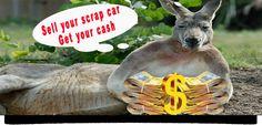 kangaroocarremovals.com.au kangaroo car removals melbourne scrap car buyers melbourne Junk Car Removals Melbourne Car Recycling Melbourne Damage Car Removals Melbourne Melbourne Car Removals Cash for Junk Car Melbourne Scrap Metal Recycling Melbourne Cash for Scrap Melbourne Scrap Metal in Melbourne Scrap Cars Melbourne Car Removals Melbourne