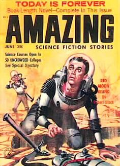 amazing_science_fiction_stories_195806