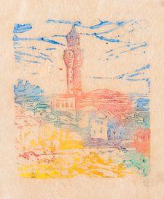 Ellen Thesleff Female Painters, Bukowski, Woman Painting, As You Like, Palazzo, Art Boards, Illustration Art, Illustrations, Vintage World Maps