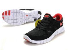 sneakers for cheap 80151 1bbb3 Nike Free Run 2 Femme 024  NIKEFREE 130  - €61.99 Nike Air Free