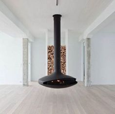 Furniture Friday #33 | JEALOUS | Gyrofocus by Focus