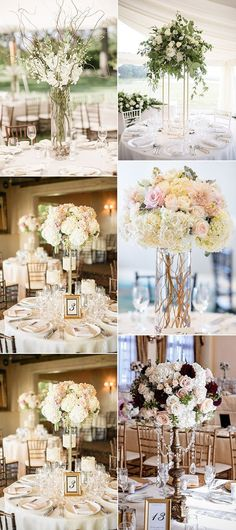 tall-wedding-centerpieces-with-floral-for-2017.jpg (600×1348)