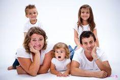 Bildergebnis für photos de famille originales