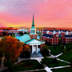 My Alma Mater StFX - can't wait to reunite in a couple weeks! Xavier University, Best University, Whatsoever Things Are True, Francis Xavier, Alma Mater, The Province, Birds Eye View, Great Shots, Nova Scotia