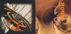amok - event - rave grafikdesign h2/andrea © concreteproductions 1994 Grafik Design, Rave, Concrete, Home Appliances, Artwork, Raves, House Appliances, Work Of Art, Auguste Rodin Artwork