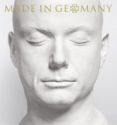 Paul Made in Germany 1995 – 2011 - Best Of (2CD Special Edition inkl. Best-Of Remixes-CD): Amazon.de: Musik