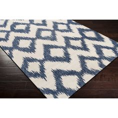 FT-165 - Surya | Rugs, Pillows, Wall Decor, Lighting, Accent Furniture, Throws