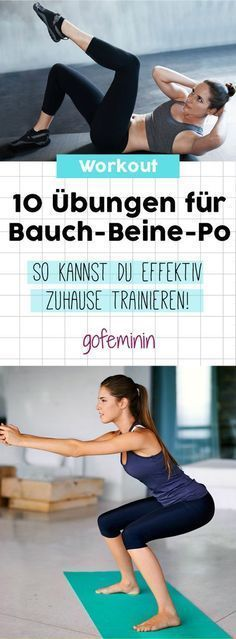 Tricks to Lose Weight Doing Yoga - Die 10 besten Bauch-Beine-Po-Übungen für Zuhause Tricks to Lose Weight Doing Yoga - Yoga Fitness. Introducing a breakthrough program that melts away flab and reshapes your body in as little as one hour a week! Fitness Workouts, Tips Fitness, Ab Workouts, Body Fitness, Fitness Motivation, Health Fitness, Sport Fitness, Fitness Tracker, Fitness Goals