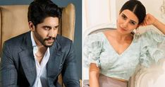 Naga Chaitanya & Samantha Ruth Prabhu Take The 'How Well Do We Know Each Other?' Amid The Divorce Rumours & Here's What Happened Next