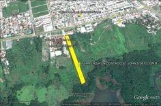 TERRENO EN VENTA // VALLE DE LAS GARZAS BARRIO 5 // MANZANILLO Terreno a un costado de st john's $7, 148,735, sec, b, superficie 6498m²Precio                              $ 7, 148, 735Ubicación                       Valle de las Garzas barrio 5 manzanillo colima Tipo de vendedor          Asesor inmobiliario y servicios profesionalm²                                    6498 m²UBICACIÓN: PARCELA N. COL. DEL PACIFICO MANZANILLO COLIMA Especificaciones: este terreno tiene una superficie de 6…
