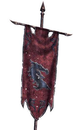 Elder Scrolls Online -