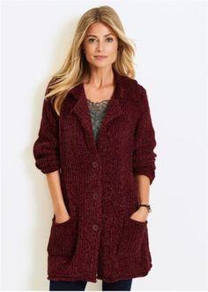 fc31264bc94 Женская верхняя одежда  коллекция в магазине bonprix