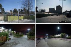 SoonLiTte #Led #Street #Light • Urban roads • Factory roads • Industrial park roads • Expressway • Park, residential, car parking • Solar energy board and solar energy battery can be optional to consist of solar energy led street light system.