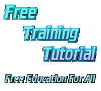 Free online resources. All subjects