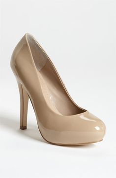 Steve Madden 'Traisie' Pump