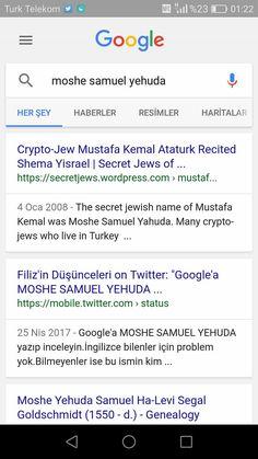 Secret Jews of Turkey (Doenmeh) | Masonic Dictator Mustafa Kemal Ataturk Was Jewish Jews, Freemasons Founded and Run Turkey; Dictator Mustafa Kemal Was Jewish Too Jewish Dictator Mustafa Kemal Was Agent Of The Colonial Powers