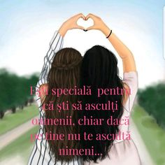 She is my sister 👭 - Bff Pictures - Cute Best Friend Drawings, Best Friend Sketches, Friends Sketch, Girly Drawings, Drawings Of Friends, Bff Pictures, Best Friend Pictures, Best Friend Quotes, Dear Best Friend