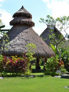 fivelements in Bali