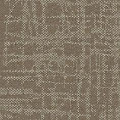Interface carpet tile: Flashplay Color name: Glitter
