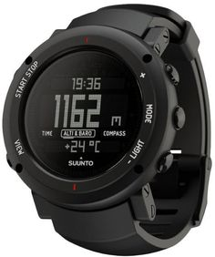 Suunto Core Alu Deep Black #alarm-yes #bezel-fixed #bracelet-strap-rubber #brand-suunto #case-depth-14-5mm #case-material-black-pvd #case-width-49-1mm #chronograph-yes #clasp-type-tang-buckle #classic #date-yes #delivery-timescale-call-us #dial-colour-lcd #gender-mens #gmt-yes #jura-top-sellers #movement-quartz-battery #price-comparison #style-sports #subcat-suunto-core #supplier-model-no-ss018734000 #warranty-suunto-official-2-year-guarantee #water-resistant-30m