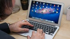 Apple Mac Book with High Battery timing   http://laptopsinpk.wordpress.com/2014/09/19/apple-mac-book-with-high-battery-timing/