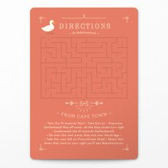 directions Simon + Simone - Velcro Suit - The Graphic Design and Illustration of Adam Hill