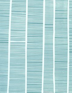 Lino Prints - Ruth Lloyd Surface Pattern Design
