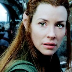 Kili Hobbit, Tauriel, The Hobbit, Desolation Of Smaug, Evangeline Lilly, Caroline Forbes, Liv Tyler, Fantasy Girl, Jessica Alba