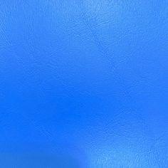 Royal Blue Malibu Marine Vinyl Fabric