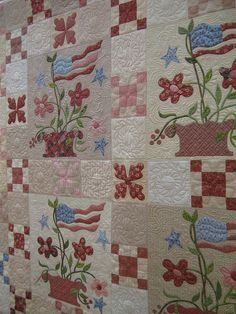1000 Images About Quilts Blackbird Designs On Pinterest Blackbird Designs Blackbird And