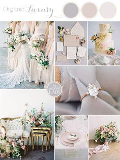 Organic Luxe Fine Art Wedding Styling https://heyweddinglady.com/organic-luxe-fine-art-wedding-styling/ #wedding #weddings #weddingideas #fineartweddings #filmphotography #pastels #colorpalette #inspirationboard #weddingcolors #weddingstyle