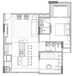 16-planta-layout-apto-70m2