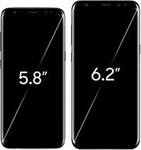 Samsung Galaxy S9 World Information, Samsung Galaxy S9, Phone, Gadget, Mexico, Dragon, Birthday, Modern, Telephone
