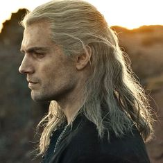 ⚔️📽️ Henry Cavill As Geralt Of Rivia In The Witcher Series On Netflix ⚔️ The Witcher Novels, The Witcher Series, The Witcher Geralt, Witcher Art, Film Logo, The Vampire Diaries, Henry Cavill, Girl Actors, Actors & Actresses