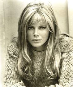 Britt Ekland - Britt-Marie Eklund (born 6 October 1942), better known as Britt Ekland, is a Swedish actress and singer, and a long-time resident of the United Kingdom. She is best known for her roles as a Bond girl in The Man with the Golden Gun, and in the British cult horror film The Wicker Man, as well as her marriage to actor Peter Sellers, and her high-profile social life