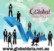 Global Data Aussie sales & Marketing leads. B2C B2B Download 24/7 dominic@globaldata.net.au