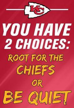 Nfl Quotes, Cute Quotes, Chiefs Wallpaper, Kansas City Chiefs Football, National Football League, Christian Quotes, Dallas Cowboys, Cricut Ideas, Royals