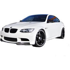 BMW M3 | edited by Kylee ❤ liked on Polyvore featuring cars, vehicles, carros and other
