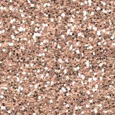 Designer Clothes, Shoes & Bags for Women Glitter Roots, Glitter Face, Glitter Shirt, Glitter Eyeshadow, White Glitter, Glitter Bomb Mail, Glitter Party, Blue Glitter Wallpaper, Glitter Background