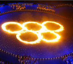 Salt Lake 2002 | Olympic Games Legacy