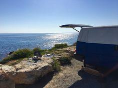 #stepoutandstart #traveltips #reisetipps #travel #france #saintmaxime #emma Monte Carlo, Photo Story, Roadtrip, Strand, Travel Tips, Saints, Journey, France, Adventure