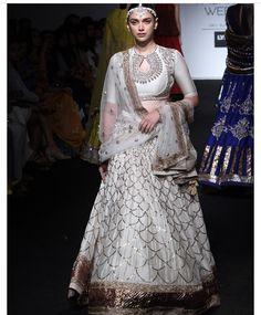 Aditi rao# Jayanti reddy# bridal wear # lehenga