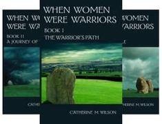 Book 1, Warriors, Face, Women, The Face, Faces, Military History, Facial, Woman