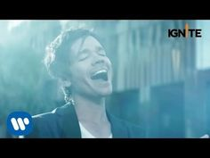 "Pin for Later: 30 Perfect Songs For a Fall Wedding ""Nothing Without Love"" by Nate Ruess"